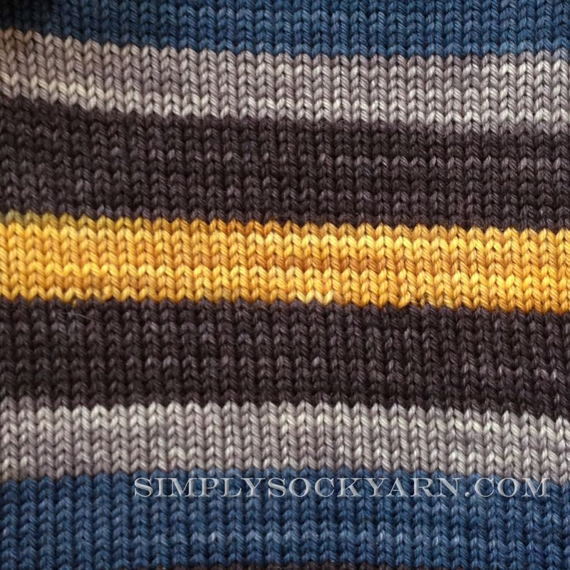 TPY_Beekeeper_KNIT