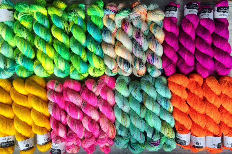 HHF New Colours June