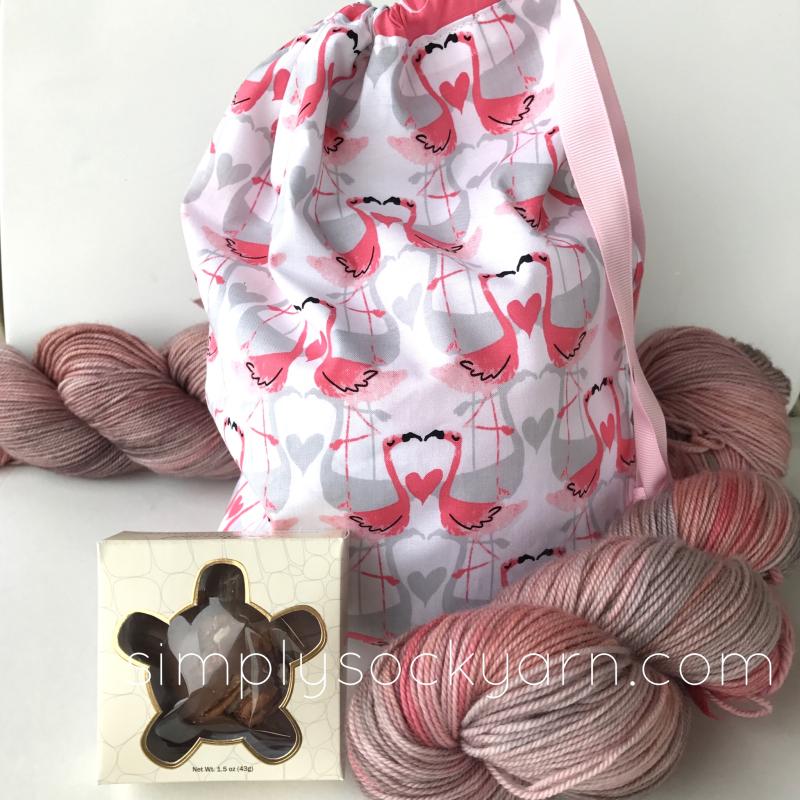 FlamingoFlamencoKit