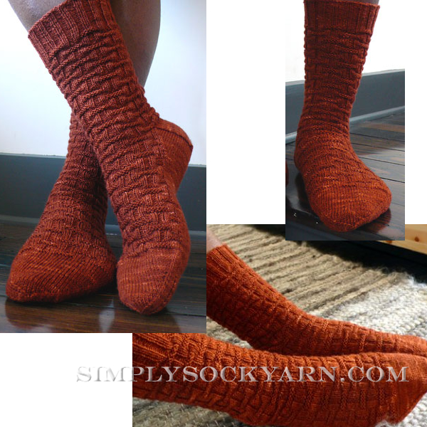 Knitspot_BrickerSock