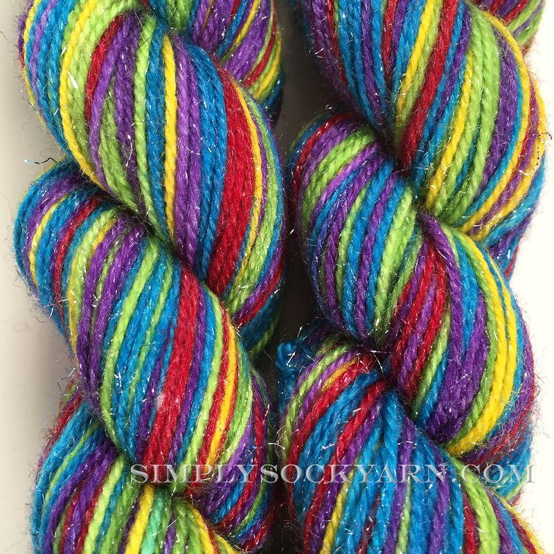 TPG_RainbowBrite