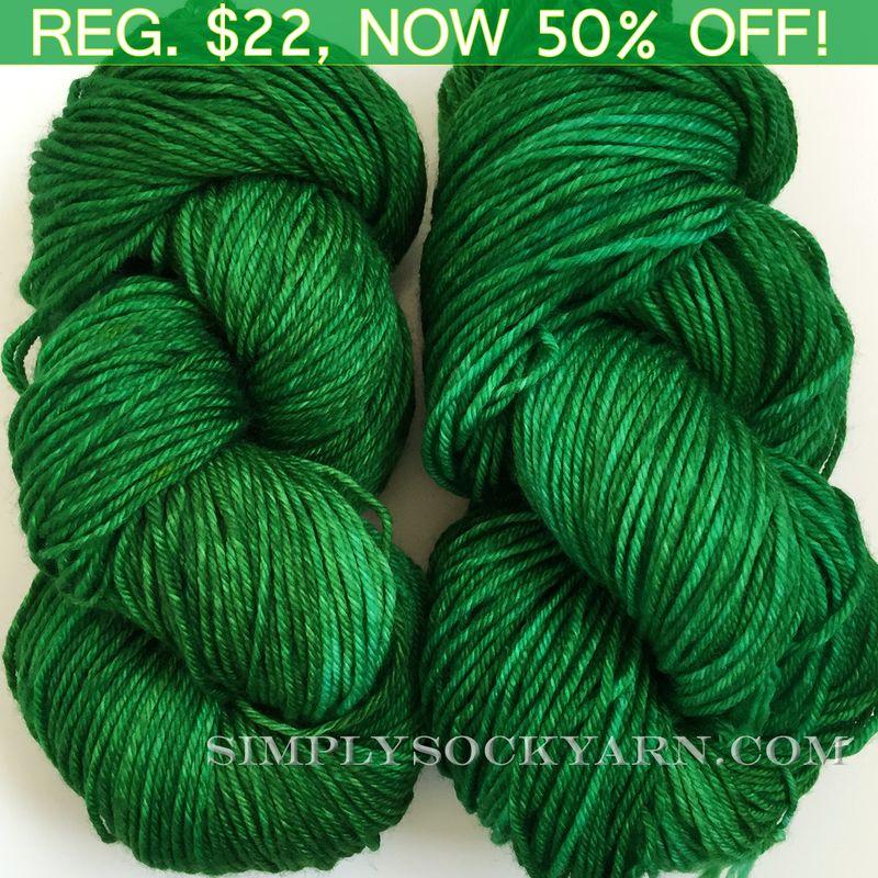 MWP100_Emerald