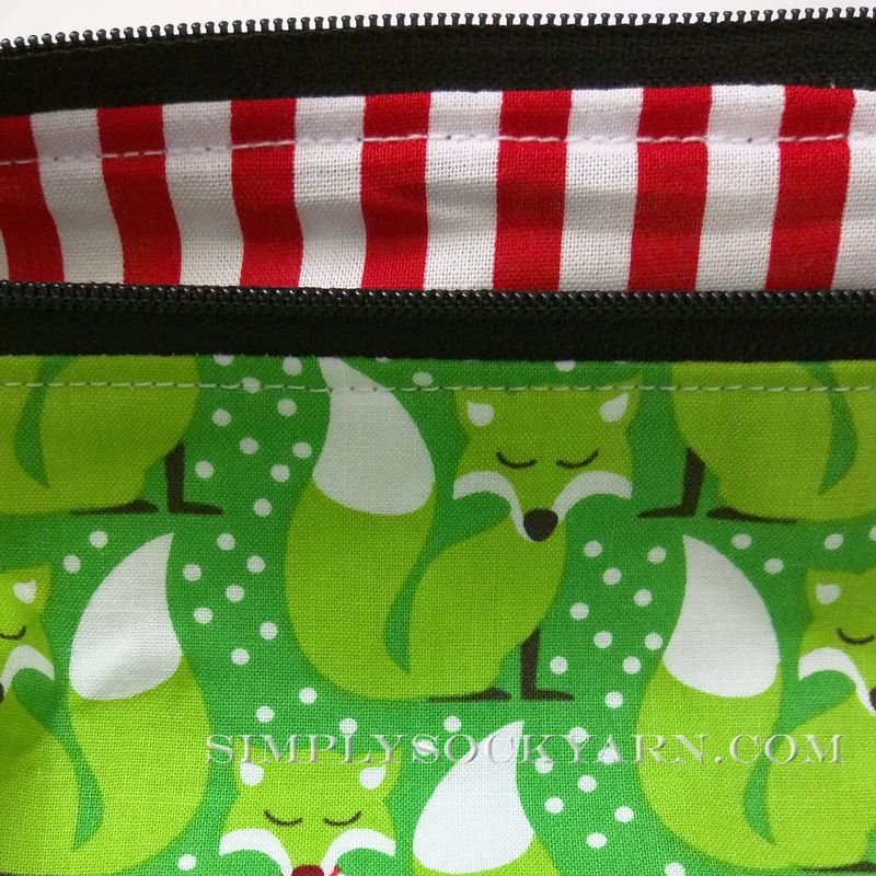 FestiveFoxes_Inside