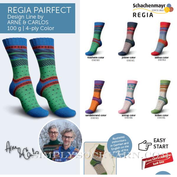 Regia_ACpairfect_Poster