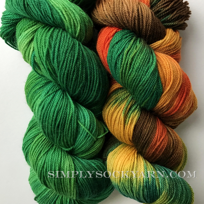 MD2017_AutumnYarn