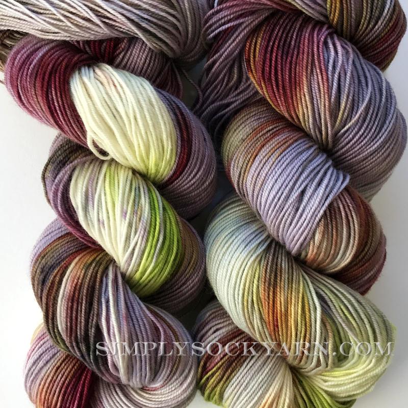 simply socks yarn co blog blue moon fiber arts buffy 20th