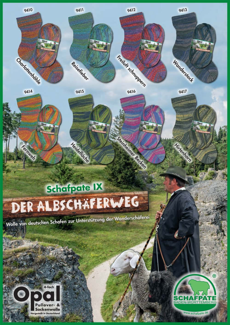 Poster-Schafpate-9