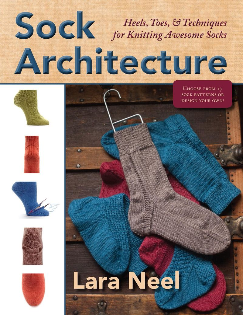 SockArchitectureCover