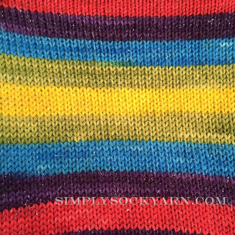 TPG_RainbowBrite_KNIT