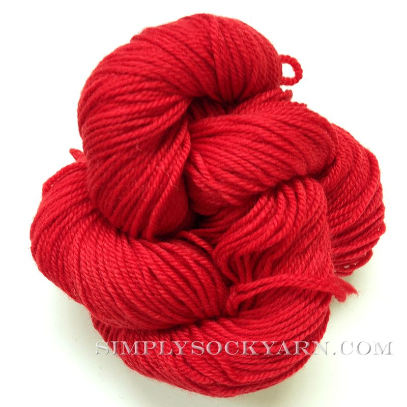 SSY_Solid_200CherryRed