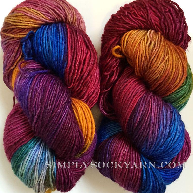 MWP125gDK_hibiscus