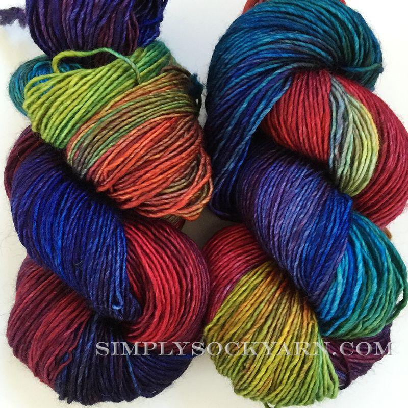 MWP125gDK_Rainbow