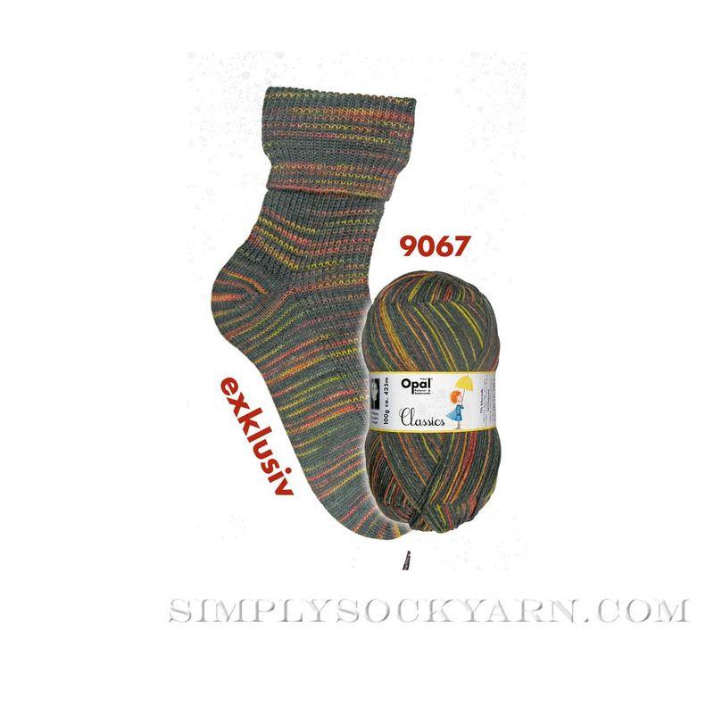 Opal-Classics-9067-Exklusiv-swp11834_image1__39228_1445436592_1280_1280