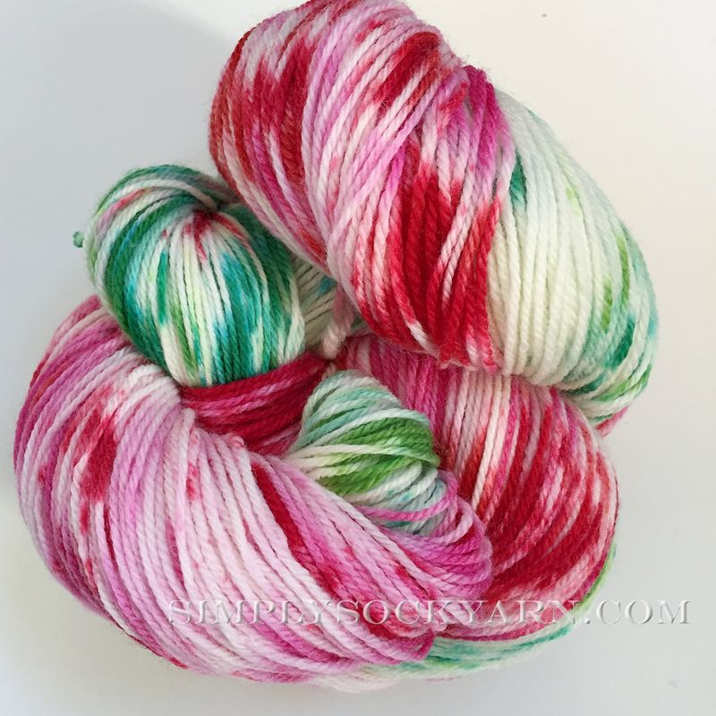 ChristmasSpirit_Yarn