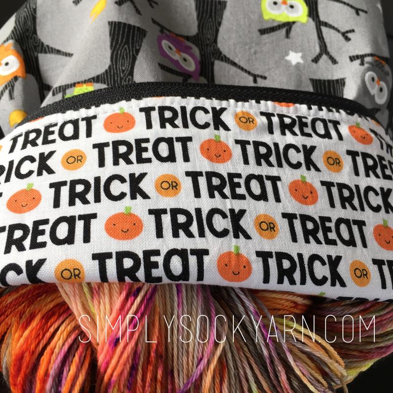 Halloween_OwlBagInside