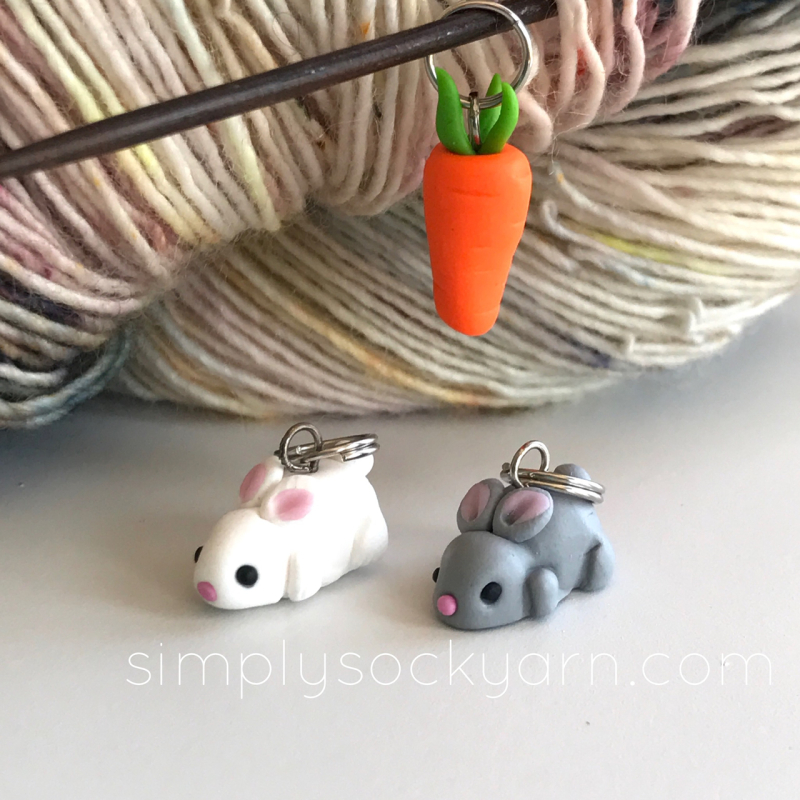 CottontailStitchMarkers_1