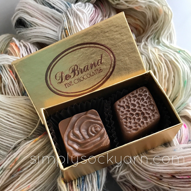 CottontailChocolate_1