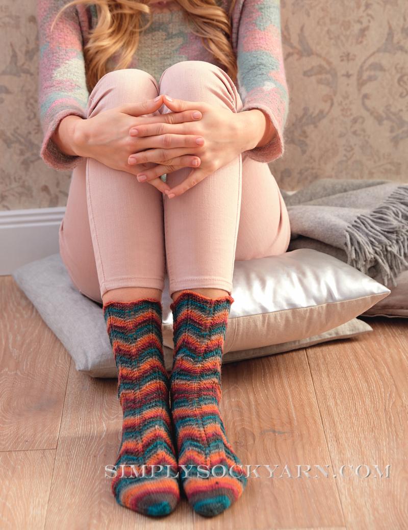 TweedColor2