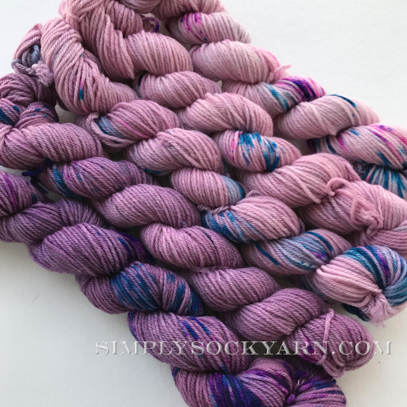 ST_Mini5_PurpleRain2