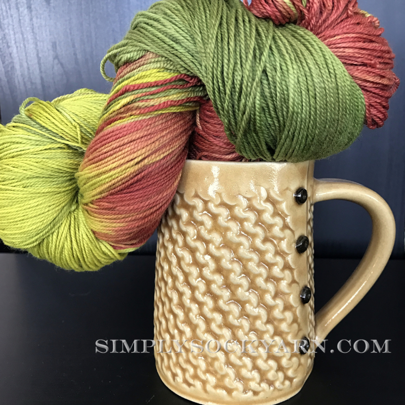 SipnKnit_Chime