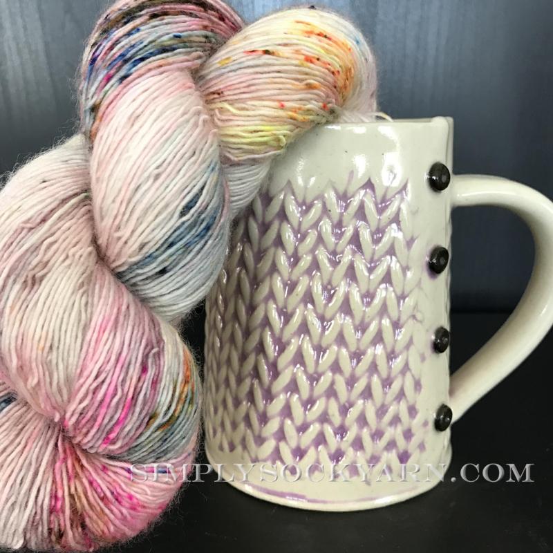SipnKnit_Lavender