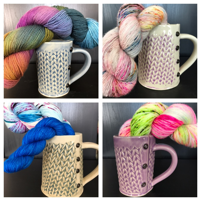 SipnKnitKits