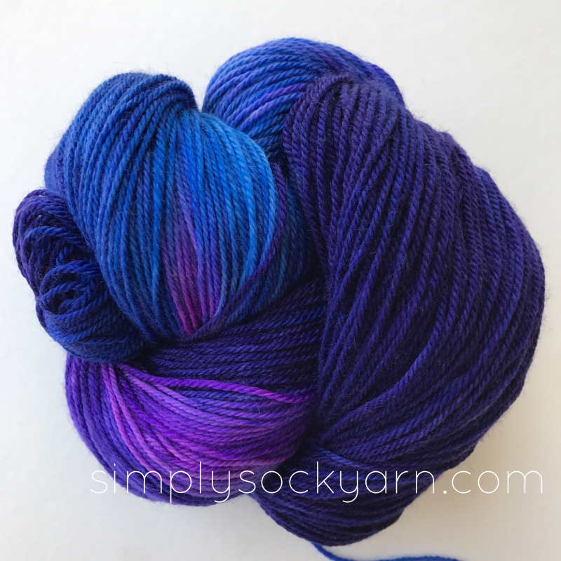 UnnamedColorway