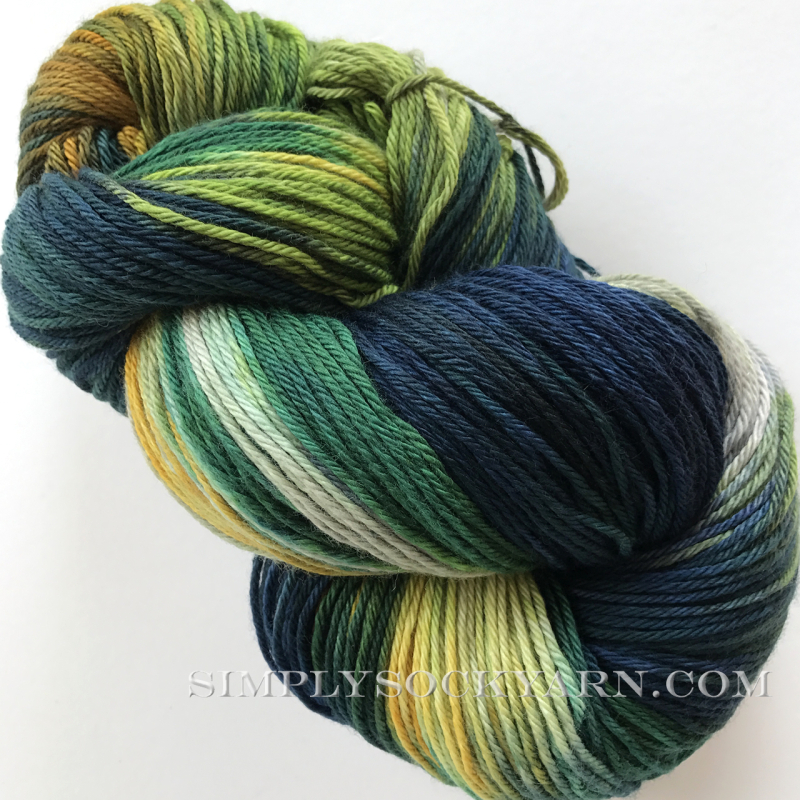 WinterKit1_Yarn