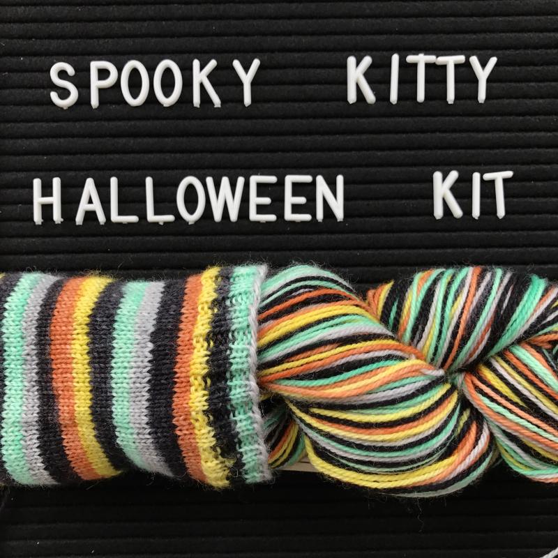 SpookyKittyKit3