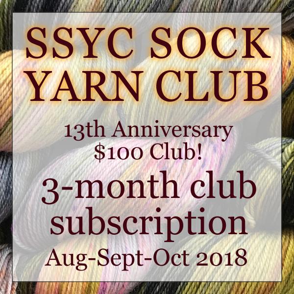 SockYarnClub20