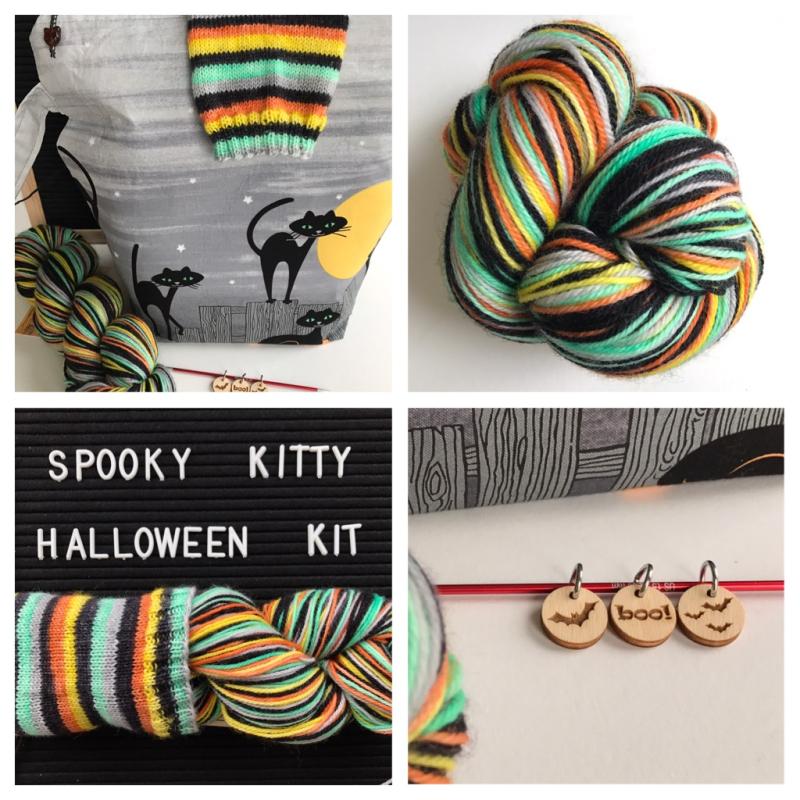 SpookyKittyKit5