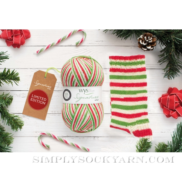 WYS_Cocktail_CandyCane989_KNIT