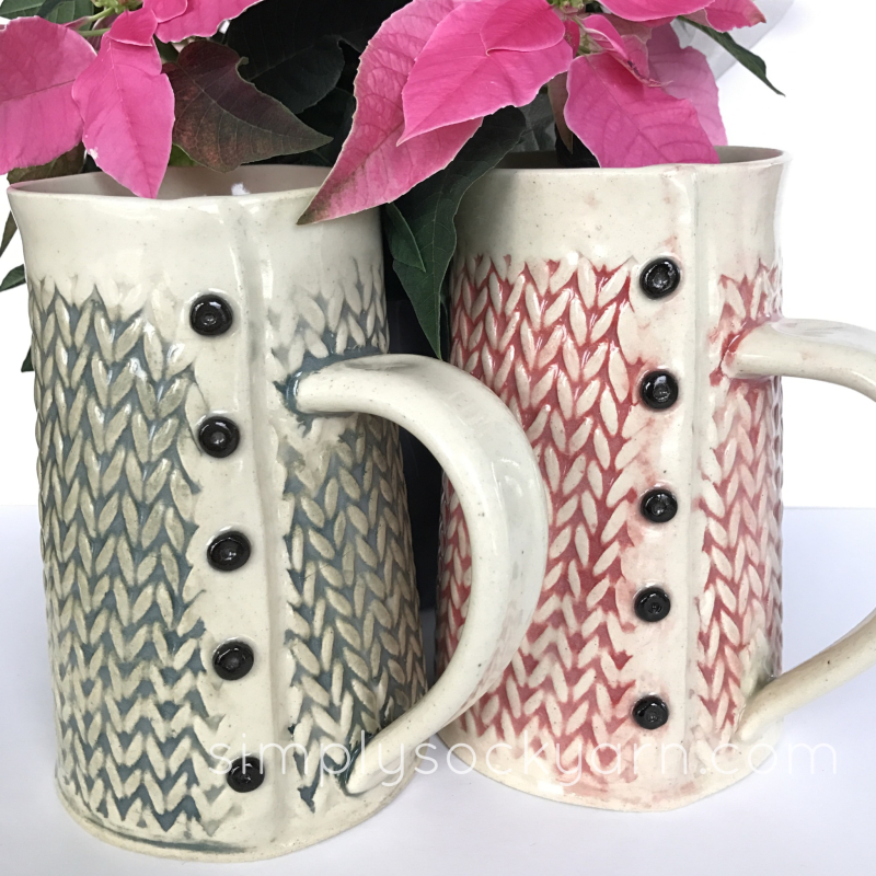 Holiday2018Mugs