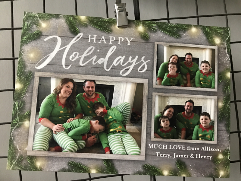 ChristmasCard2018