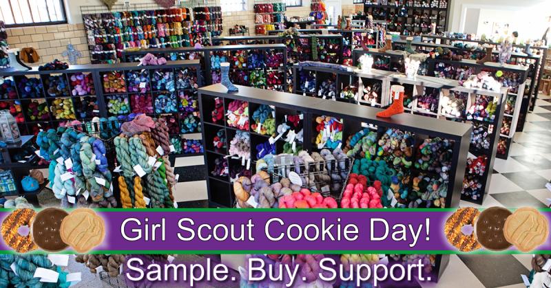 FB_GirlScoutCookieDay