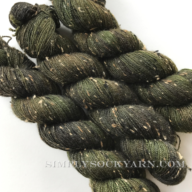 Qing_Donegal_Moss
