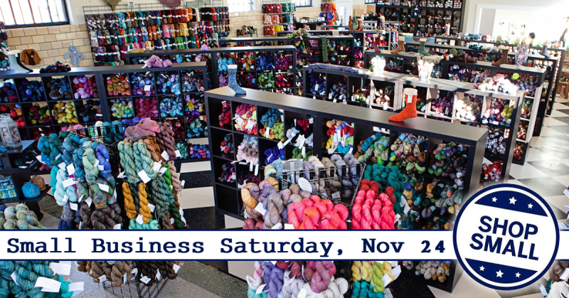 SmallBusinessSaturday_Facebook