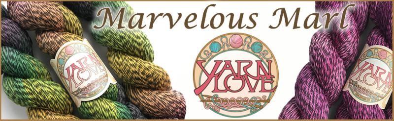 Carousel_YarnLoveMarvelousMarl