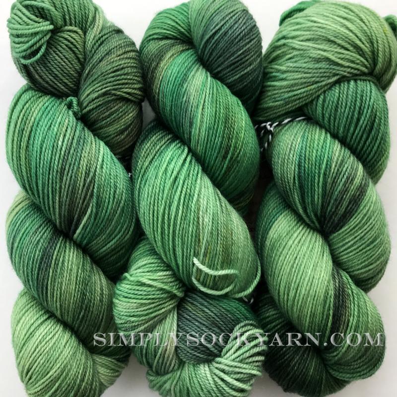 SixSeven_Alfalfa_GreenGables