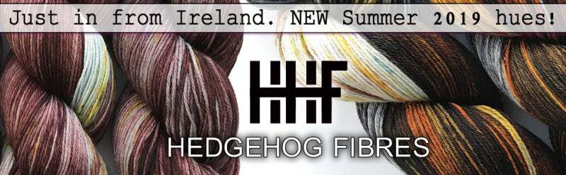 Carousel_HedgehogFibres2019
