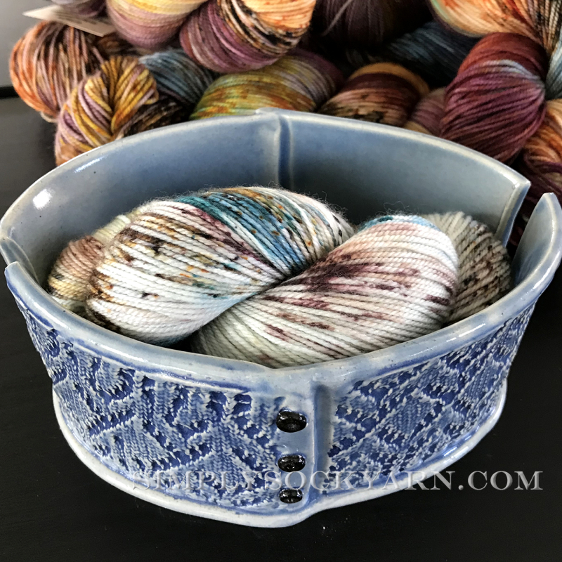 CWC_YarnBowl_BlueLace2