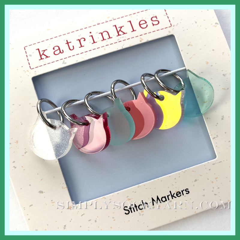 Katrinkles_AcyrlicMarkers2