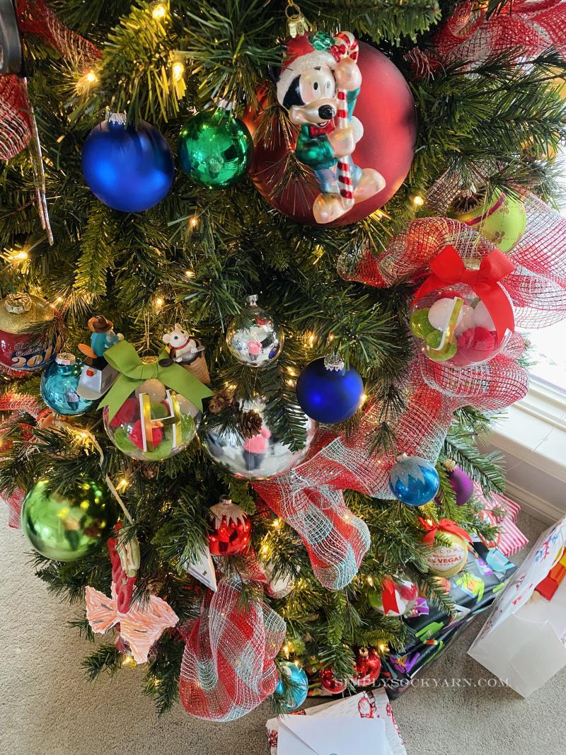 ChristmasTree2020