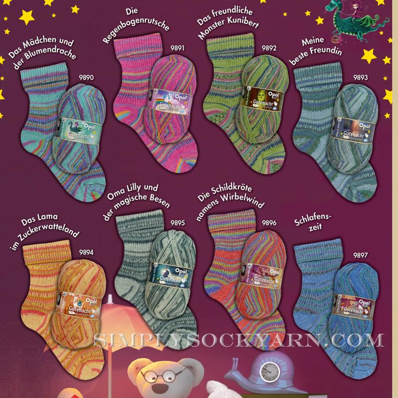 BedtimeStories_Poster