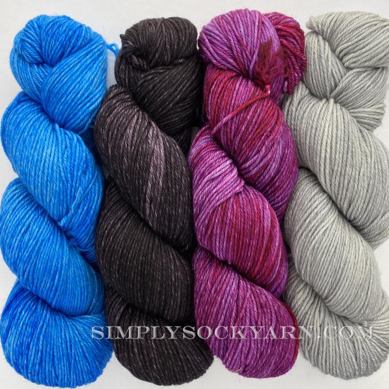 Pada_BlueDanube_Bellatrix_PurpleHeart_Saruman