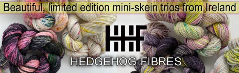 Carousel_HedgehogFibresMinis