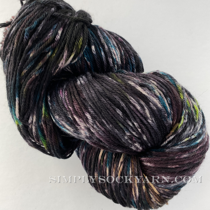 Poste_Worsted_DarkMatter