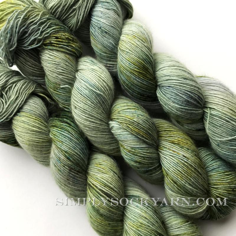 SRR_Singles_Succulents