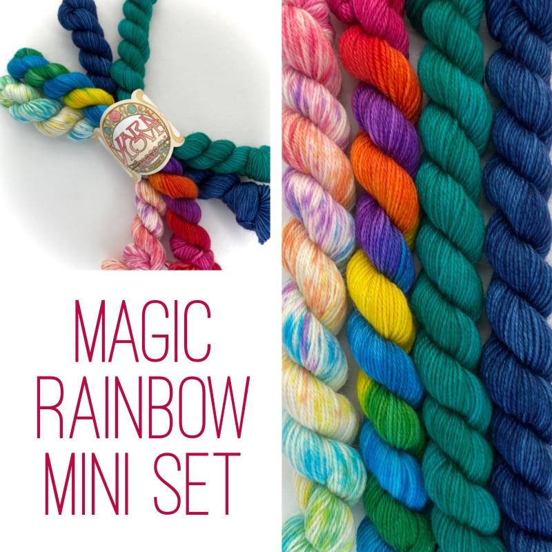 MiniSkeins_MagicRainbow1