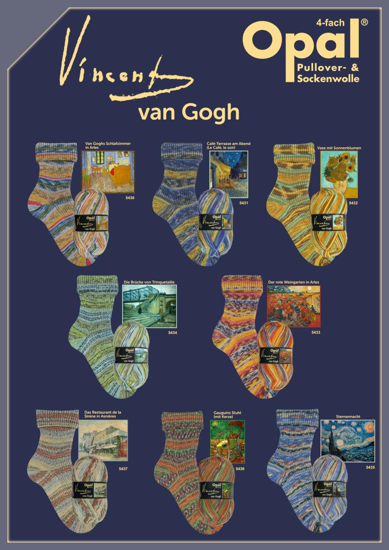VanGogh2022_Poster